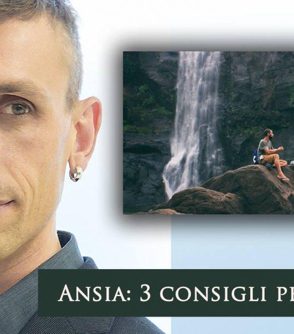 Ansia_3 consigli per gestirla