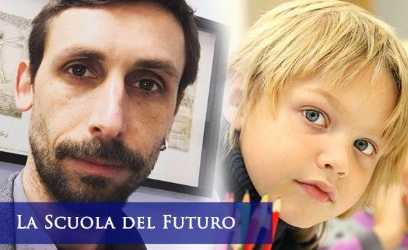 Copertina_Video_VC_SDF_Manifesto_La Scuola del Futuro