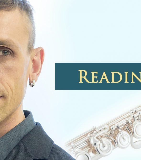 Reading_4