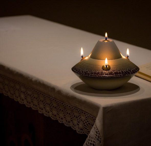 candle-1912947_1280