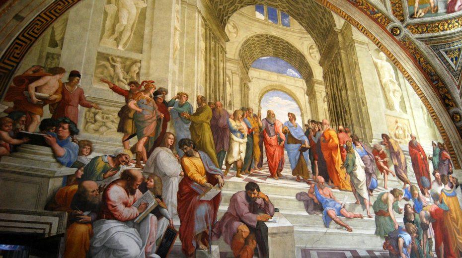 fresco-478105_1280