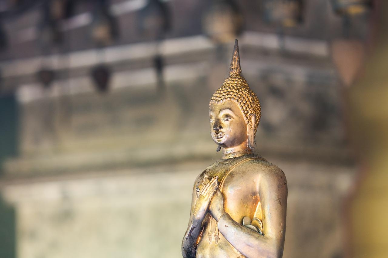 statue-2105152_1280