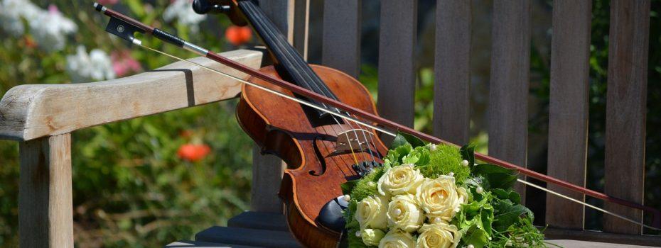 violin-1061240_1280